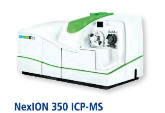 ICP-350