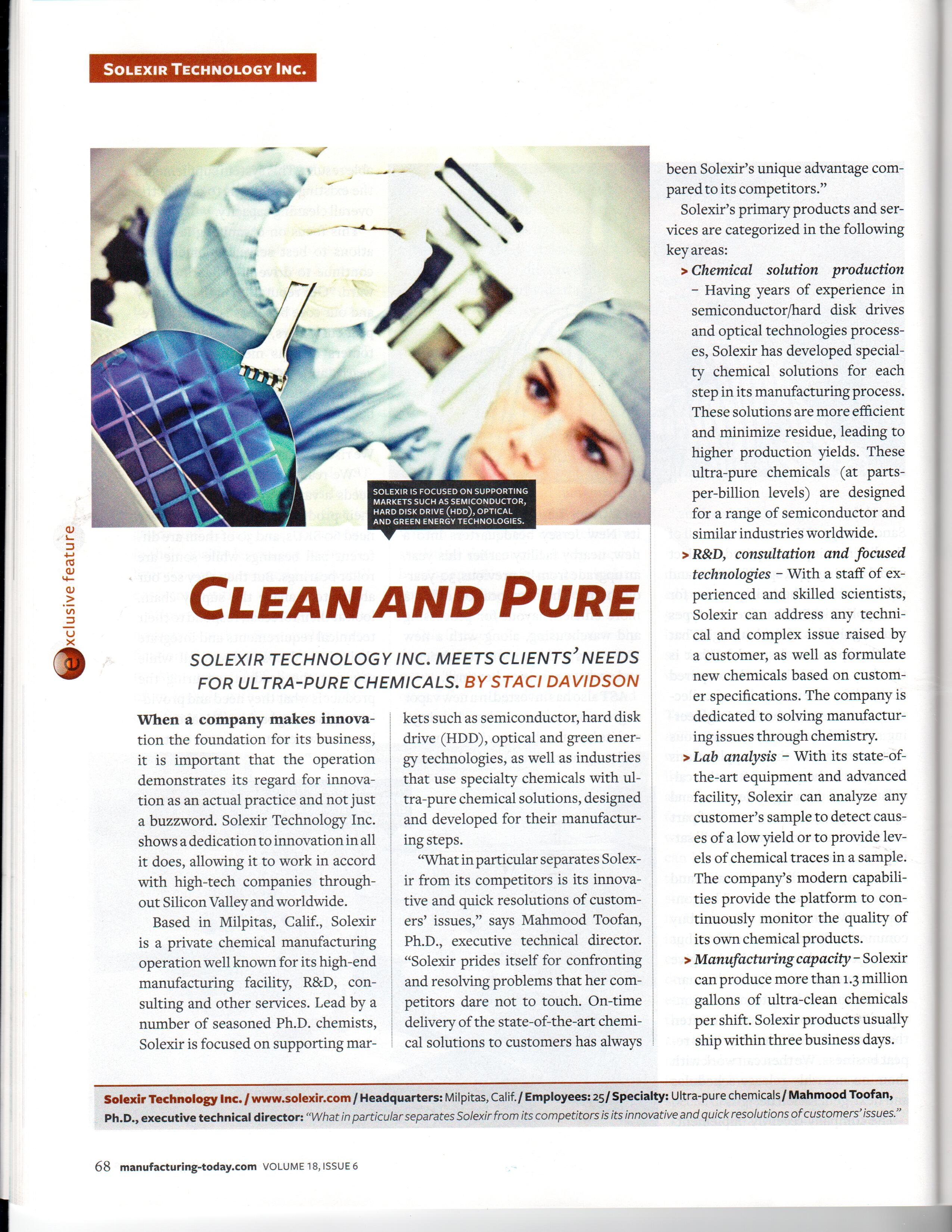 solexir_in_manufacturing_magazine_V18_Iss6_Pg68