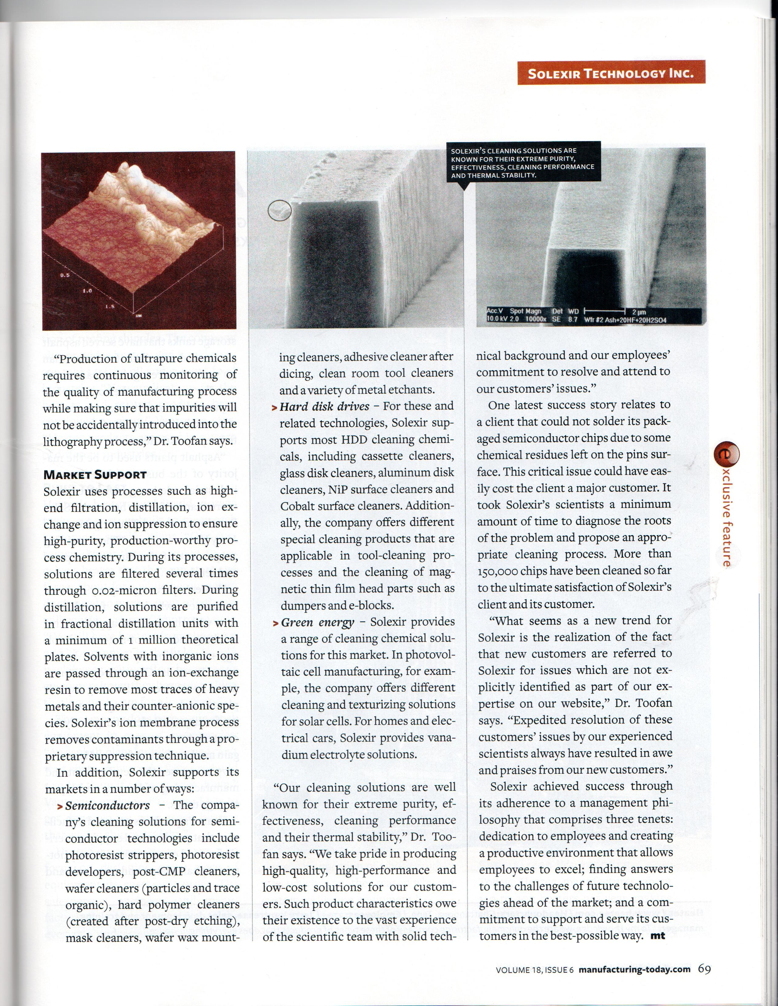 solexir_in_manufacturing_magazine_V18_Iss6_Pg69