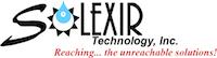 Solexir Logo